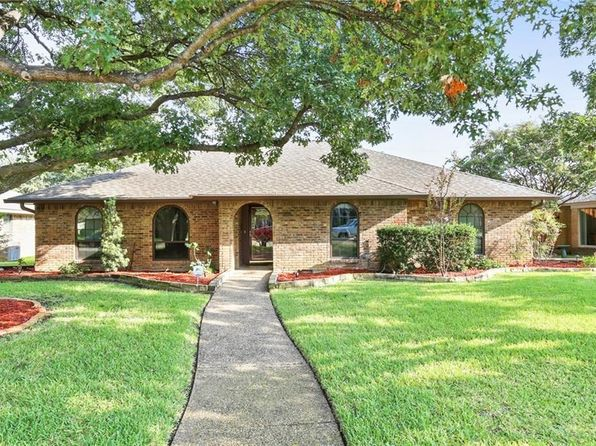 3 bed 3 bath Single Family at 1105 Hillsdale Dr Richardson, TX, 75081 is for sale at 275k - 1 of 19