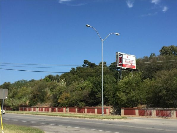 null bed null bath Vacant Land at 1310 JACKSBORO HWY FORT WORTH, TX, 76114 is for sale at 29k - 1 of 15
