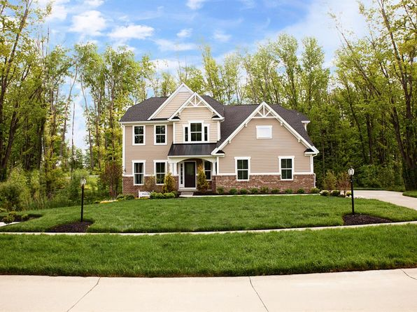 null bed null bath null at 12201 Elnora Ln Glen Allen, VA, 23059 is for sale at 565k - 1 of 72
