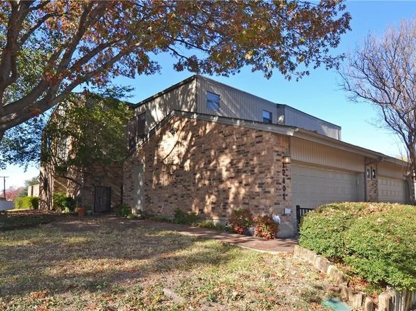 3 bed 3 bath Townhouse at 12401 Montego Plz Dallas, TX, 75230 is for sale at 348k - 1 of 34
