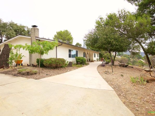 3 bed 2 bath Single Family at 18222 Sierra Cielo Ln Jamul, CA, 91935 is for sale at 579k - 1 of 24
