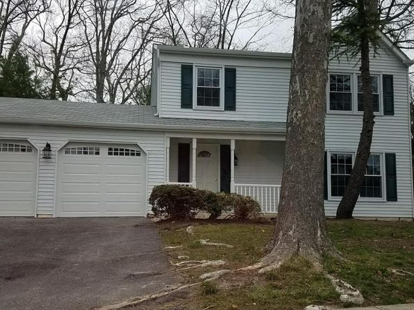 3 bed 3 bath Single Family at 14 Concord Cir Howell, NJ, 07731 is for sale at 360k - 1 of 27