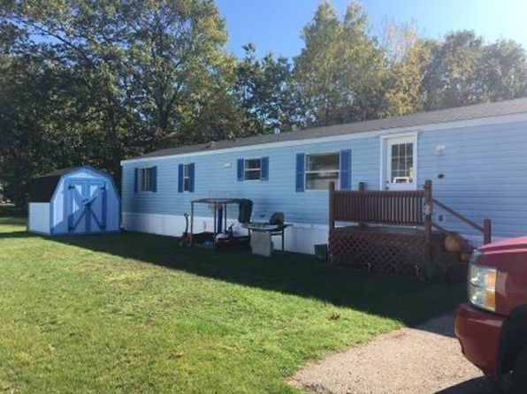3 bed 2 bath Mobile / Manufactured at 155 29th St Gladstone, MI, 49837 is for sale at 18k - 1 of 9