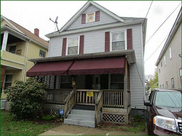 3 bed 1 bath Single Family at 750 E 25th St Erie, PA, 16503 is for sale at 50k - 1 of 7