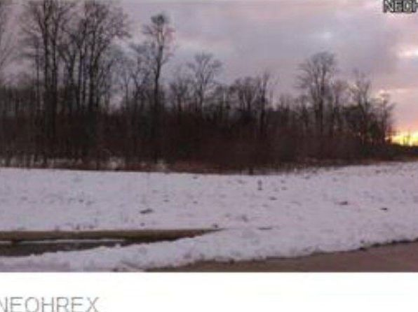 null bed null bath Vacant Land at 0 York Delta North Royalton, OH, 44133 is for sale at 59k - google static map