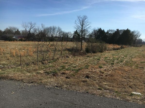 null bed null bath Vacant Land at 247 Bypass Pottsville, AR, 72858 is for sale at 50k - google static map