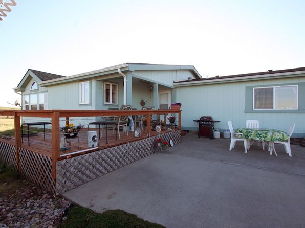 3 bed 2 bath Single Family at 690 Horseshoe Bend Rd Centerville, WA, 98613 is for sale at 349k - 1 of 24