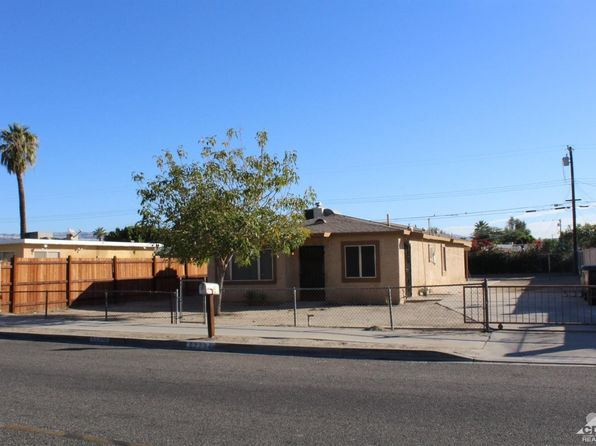 4 bed 2 bath Single Family at 52234 Calle Empalme Coachella, CA, 92236 is for sale at 175k - 1 of 22