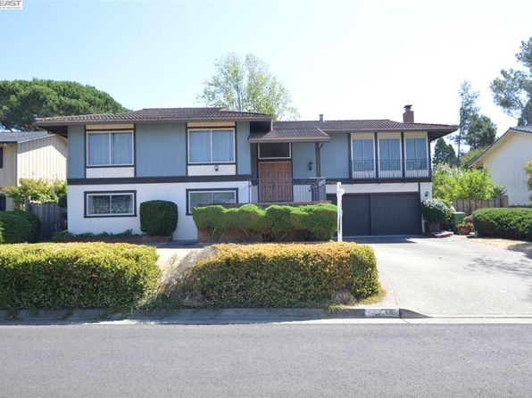 6 bed 3 bath Single Family at 27789 Pleasant Hill Ct Hayward, CA, 94542 is for sale at 775k - 1 of 30