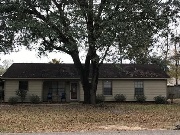3 bed 2 bath Single Family at 5951 Christopher Rd Satsuma, AL, 36572 is for sale at 175k - 1 of 17