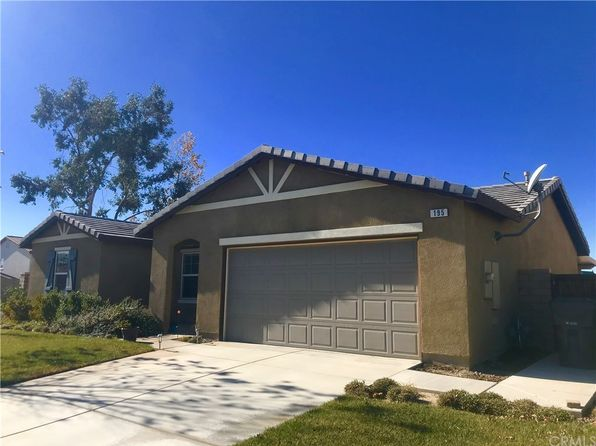 3 bed 2 bath Single Family at 195 Lotus Ave Beaumont, CA, 92223 is for sale at 265k - 1 of 47