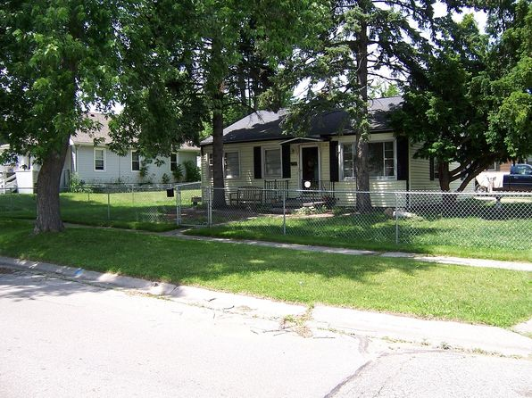 2 bed 1 bath Single Family at BY Owner Remodeled 2 Bd 1 Bath Port Huron, MI, 48060 is for sale at 60k - 1 of 15