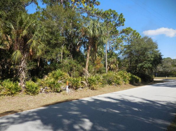 null bed null bath Vacant Land at  Tbd E Cason Blvd Inglis, FL, 34449 is for sale at 9k - 1 of 8