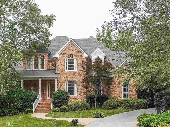 4 bed 4 bath Single Family at 10 Hickory Hill Dr Oxford, GA, 30054 is for sale at 456k - 1 of 36