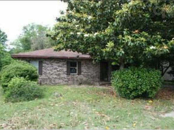 3 bed 2 bath Miscellaneous at 1671 Clinton St Barnwell, SC, 29812 is for sale at 20k - 1 of 3