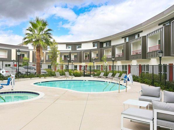 3 bed 3 bath Condo at 2772 Apollo Way Corona, CA, 92883 is for sale at 535k - 1 of 30
