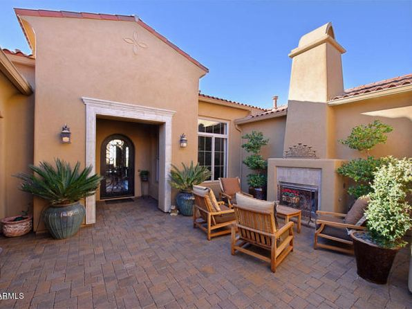 4 bed 3.5 bath Single Family at 10841 E Scopa Trl Scottsdale, AZ, 85262 is for sale at 895k - 1 of 36