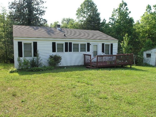 3 bed 1 bath Single Family at 316 Roanoke Ave Littleton, NC, 27850 is for sale at 40k - 1 of 21