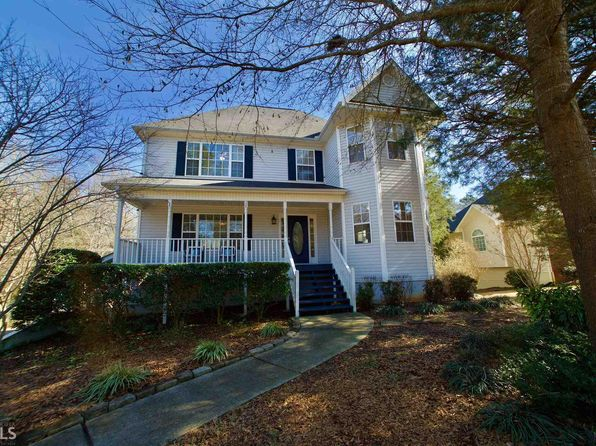 3 bed 3 bath Single Family at 34 Bucky St Euharlee, GA, 30145 is for sale at 238k - 1 of 36