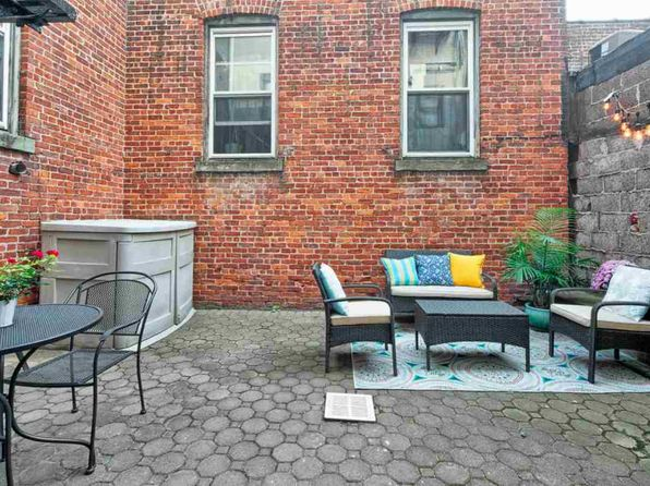 1 bed 1 bath Condo at 741 Park Ave Hoboken, NJ, 07030 is for sale at 379k - 1 of 13