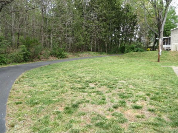 null bed null bath Vacant Land at 85 Corey Ave Franklin, NC, 28734 is for sale at 17k - google static map