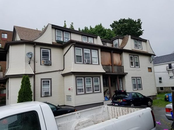 10 bed 6 bath Multi Family at  240 third street fall river, MA, 02720 is for sale at 314k - 1 of 4