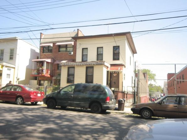 null bed null bath Multi Family at 10432 41st Ave Flushing, NY, 11368 is for sale at 1.10m - google static map