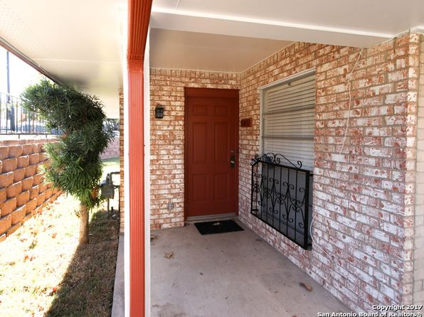 3 bed 2 bath Townhouse at 5411 Callaghan Rd San Antonio, TX, 78228 is for sale at 105k - 1 of 19