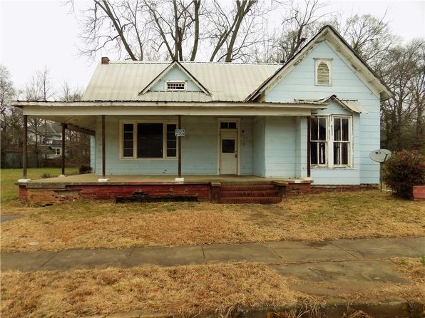 3 bed 1 bath Single Family at 301 STUBBS ST CEDARTOWN, GA, 30125 is for sale at 15k - 1 of 4