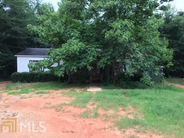 3 bed 2 bath Mobile / Manufactured at 294 Buck Creek Rd Jackson, GA, 30233 is for sale at 29k - google static map