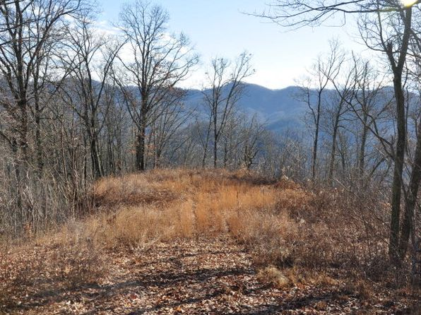 null bed null bath Vacant Land at  Catherine Bryson City, NC, 28713 is for sale at 75k - google static map