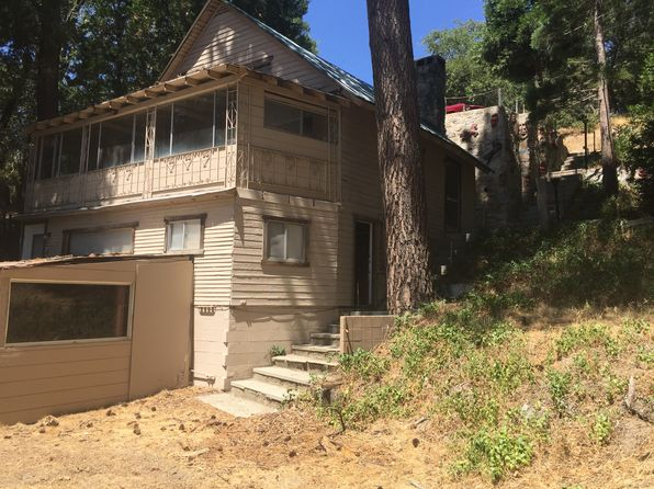 4 bed 2 bath Single Family at 0000 Hook Creek Rd Lake Arrowhead, CA, 92352 is for sale at 245k - 1 of 22