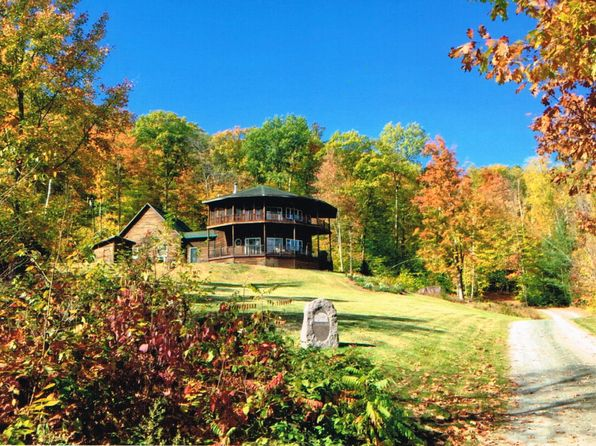 3 bed 2 bath Single Family at LANCASTER RR 3 Whitefield, NH, 03598 is for sale at 365k - 1 of 28