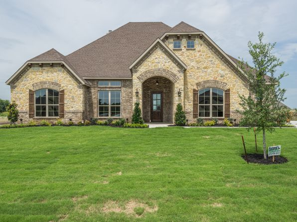 4 bed 3 bath Single Family at 821 Reese Dr Waxahachie, TX, 75167 is for sale at 420k - 1 of 40