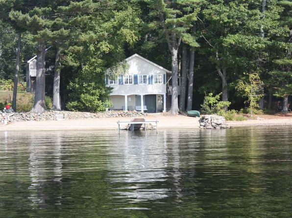 1 bed 1 bath Single Family at 34 Pollard Path Bridgewater, NH, 03222 is for sale at 745k - 1 of 35