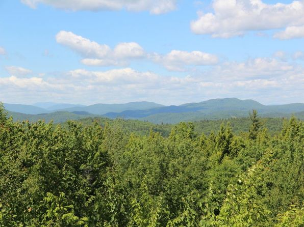 null bed null bath Vacant Land at  Lot # 3 Snow Rd Hill, NH, 03243 is for sale at 80k - 1 of 14