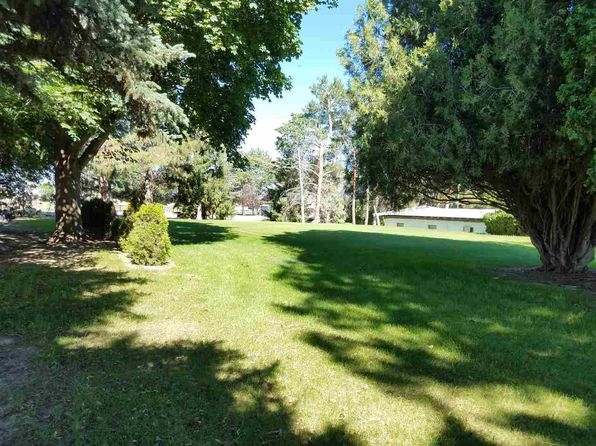 2 bed 1 bath Single Family at 1907&1923 Pole Line Rd E Twin Falls, ID, 83301 is for sale at 1.75m - 1 of 21