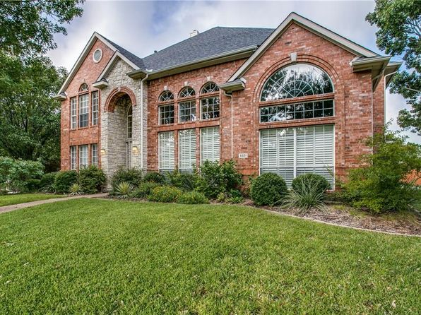 5 bed 4 bath Single Family at 5501 Lomita Cir Plano, TX, 75023 is for sale at 539k - 1 of 36