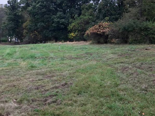 null bed null bath Vacant Land at 2527 Brandt School Rd Wexford, PA, 15090 is for sale at 100k - 1 of 7