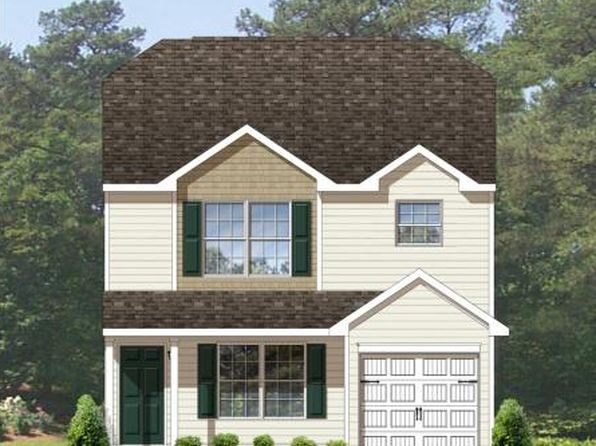 3 bed 2 bath Single Family at 5270 Dipper Dr Snow Camp, NC, 27349 is for sale at 134k - 1 of 3