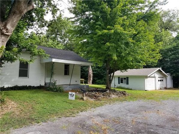 2 bed 1 bath Single Family at 15 Cove St Caseyville, IL, 62232 is for sale at 38k - 1 of 20