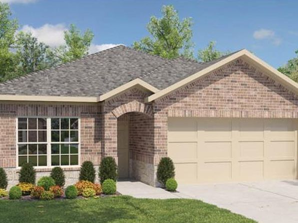3 bed 2 bath Single Family at 2009 Birkby Ct Round Rock, TX, 78664 is for sale at 245k - 1 of 2