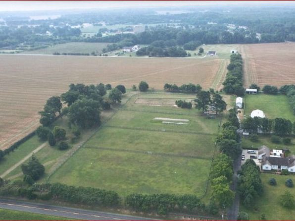 null bed null bath Vacant Land at 0 Bayside Rd Franktown, VA, 23354 is for sale at 90k - 1 of 13