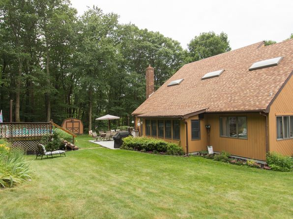 4 bed 3 bath Single Family at 9 Laurel Dr Hardyston, NJ, 07460 is for sale at 375k - 1 of 44