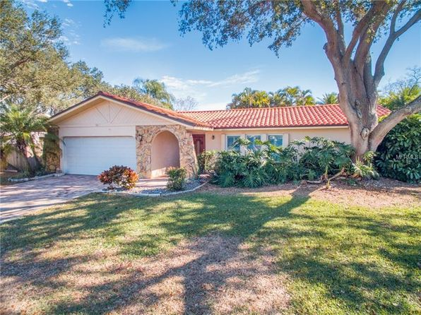 3 bed 2 bath Single Family at 9817 119th Way Seminole, FL, 33772 is for sale at 380k - 1 of 25