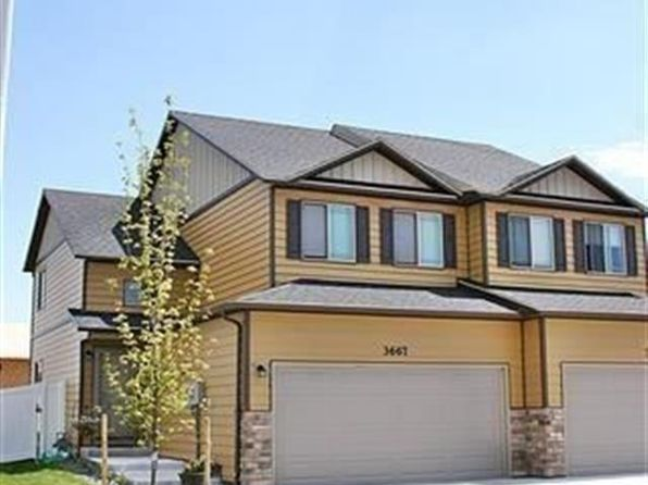 3 bed 3 bath Single Family at 6525 Painted Rock Tr Cheyenne, WY, 82001 is for sale at 229k - 1 of 11