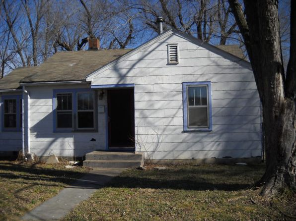3 bed 1 bath Single Family at 1617 Missouri Ave Joplin, MO, 64804 is for sale at 22k - 1 of 10