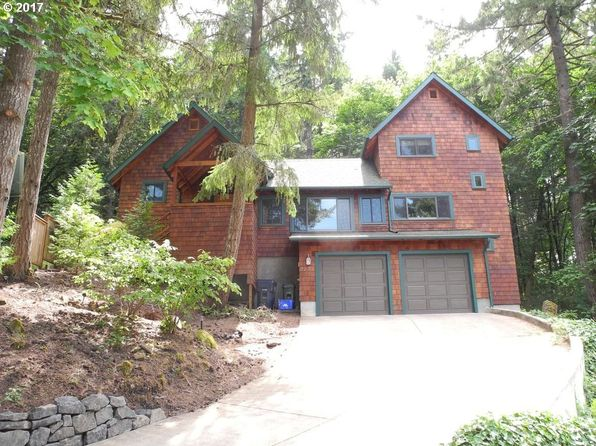 2 bed 2 bath Single Family at 7273 Holly St Springfield, OR, 97478 is for sale at 329k - 1 of 21