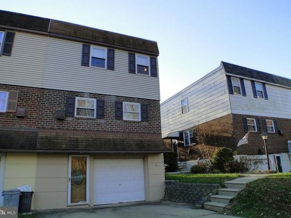 3 bed 3 bath Condo at 3332 Chesterfield Rd Philadelphia, PA, 19114 is for sale at 245k - 1 of 25