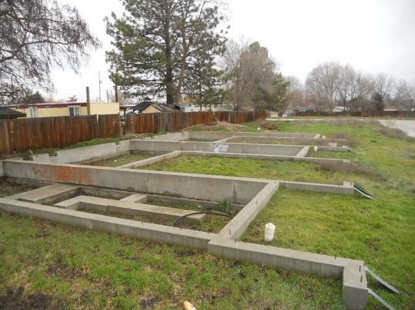 null bed null bath Vacant Land at 749 759 769 Old Glory Way Emmett, ID, 83617 is for sale at 97k - 1 of 5